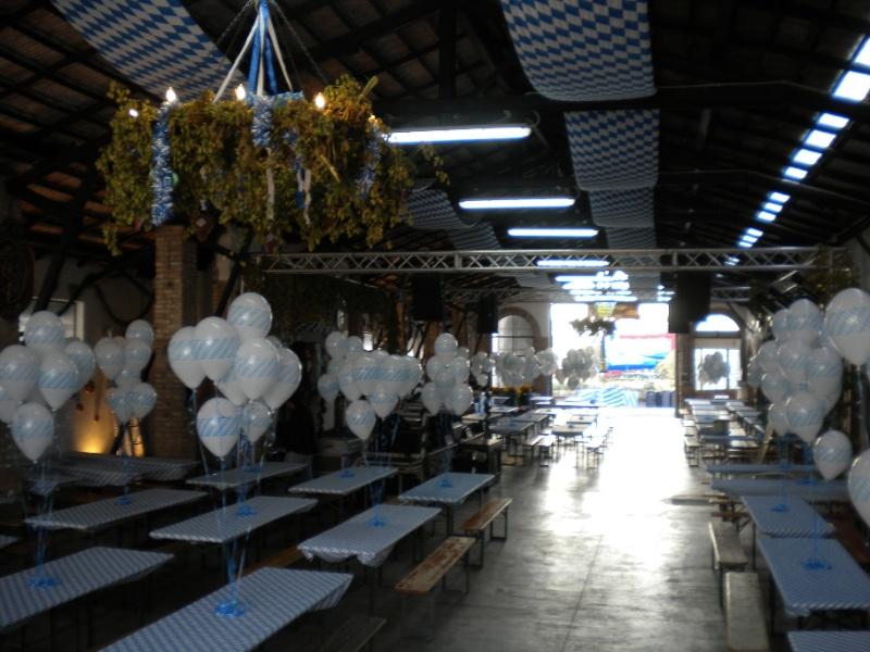 Roma fattoria lattesano oktoberfest for Planimetrie tradizionali della fattoria