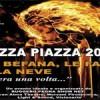 CATANZARO – Pazza Piazza 2011